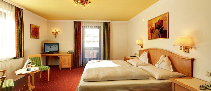 Hotel Arlberg, St. Anton, Austria - Standard bedroom.jpg